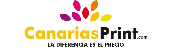 CanariasPrint
